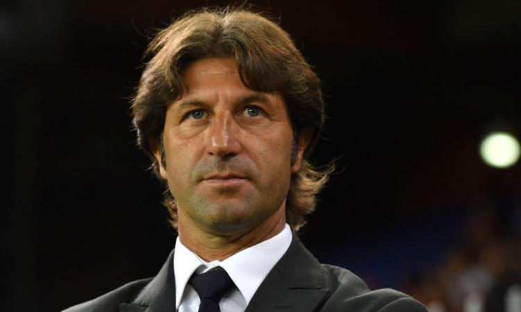Cremonese, Rastelli: '4-0 eccessivo. Inzaghi? Non gli avrei dato mezza lira. Sul mercato…' VIDEO