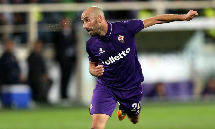 Fiorentina, Antognoni: 'Borja Valero va all'Inter'