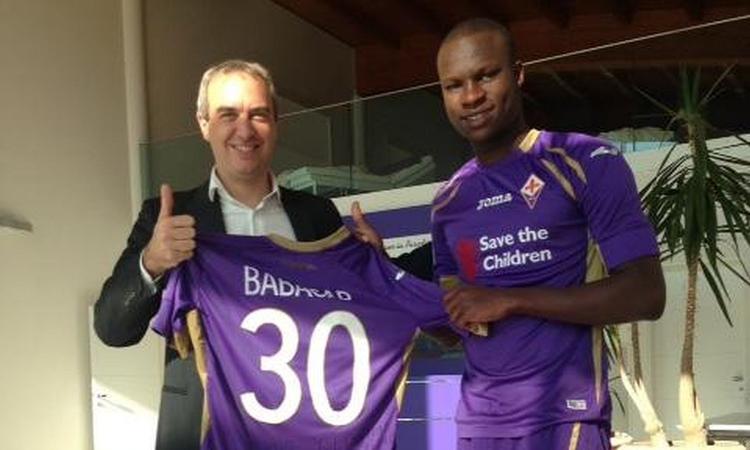 Bastianelli a CM: 'La verità su Babacar. Inter, che affare Butic. Su Ighalo...'