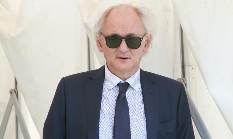 Capozucca: 'Il mio cuore è rimasto a Cagliari, non ci ho pensato due volte. Salvezza sarà come una promozione'