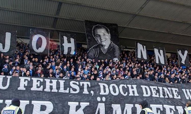 Momenti Di Gioia, il 'piccolo e povero' Darmstadt si fa beffe della Superlega: 'Perez, smetti di chiamarci!'