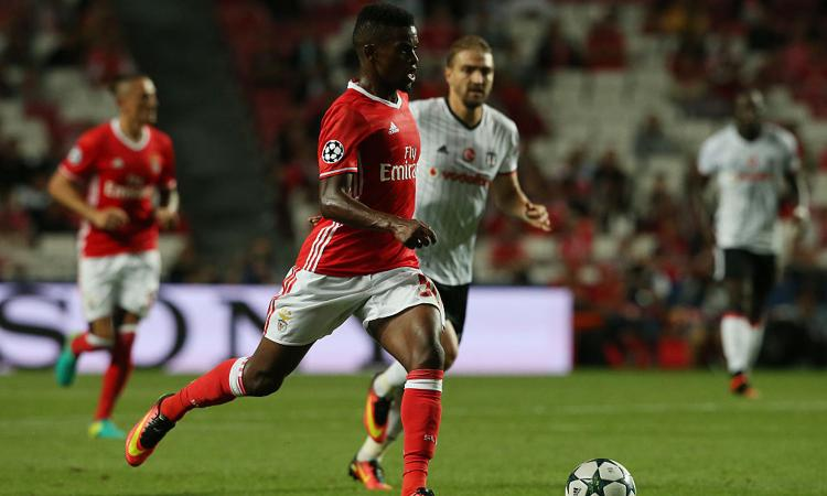 Barcellona: c'è l'accordo con un difensore del Benfica