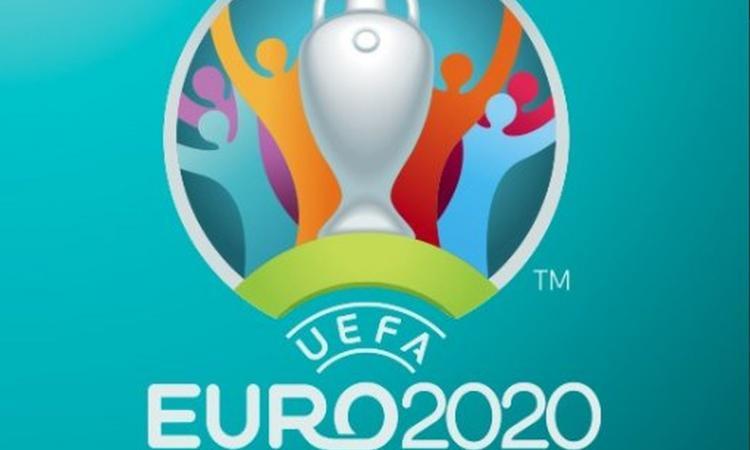 Coronavirus, la Uefa in contatto con i ministri europei: Euro 2020 può anche slittare