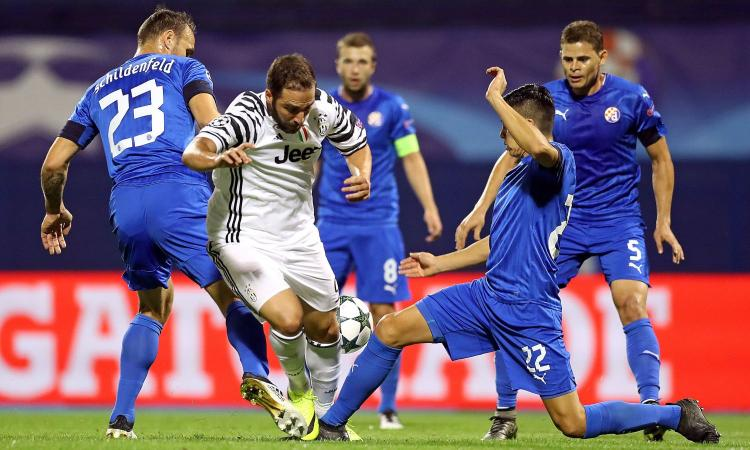 Sampdoria: a sinistra piace sempre Borna Sosa, ma...