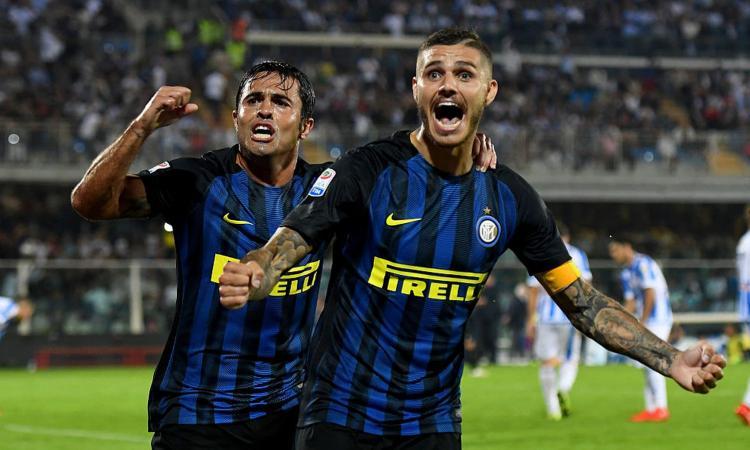 CM Scommesse: Inter, Roma e Sassuolo, l'Europa League parla italiano
