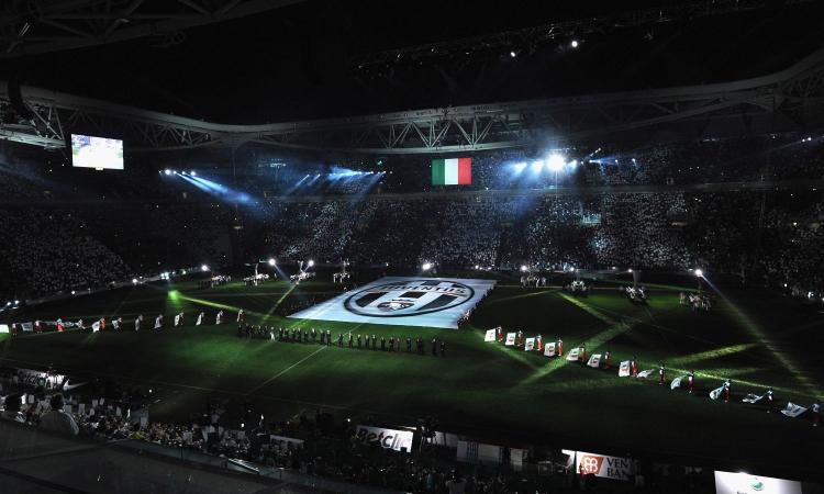Juve-Genoa, ecco come acquistare gli ultimi biglietti ...