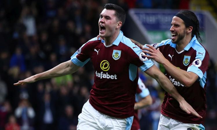 Everton: ecco quanto costa Keane
