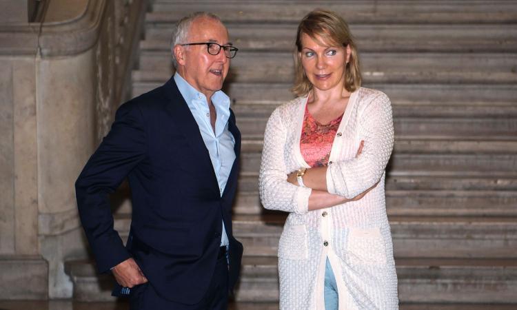 Marsiglia, McCourt nuovo proprietario: 'Investirò 200 milioni di euro'