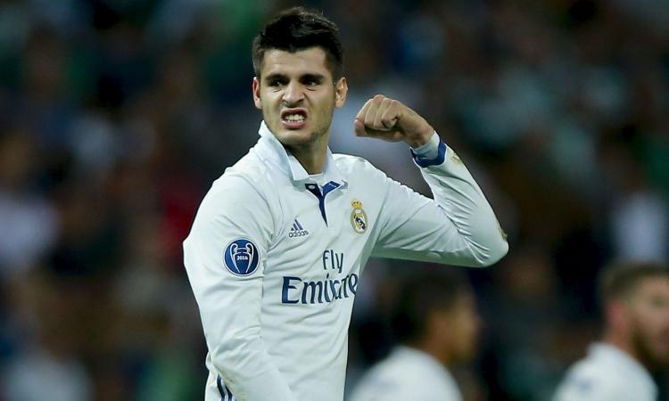 Mondiale per Club, i convocati del Real Madrid: ci sono Kroos e Morata