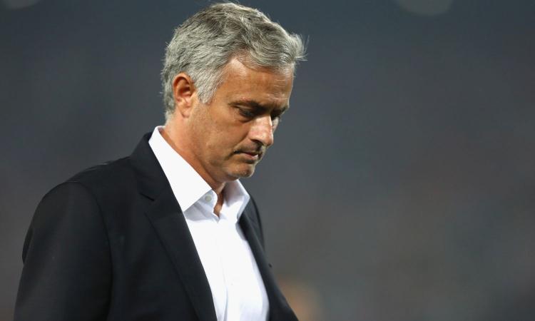 Juve, Mourinho non ha dubbi: 'Mbappé vale più di Ronaldo'