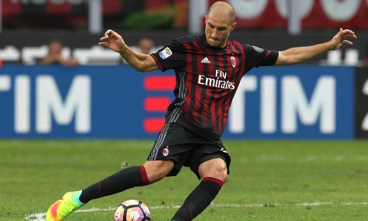 Milan, Paletta verso la permanenza: accordo lontano con la Lazio