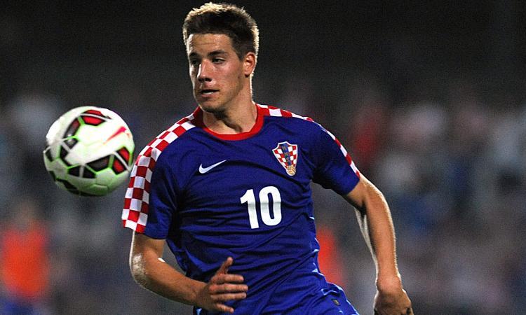 Sarri aiuta la 'sua' Fiorentina: Pasalic è in arrivo