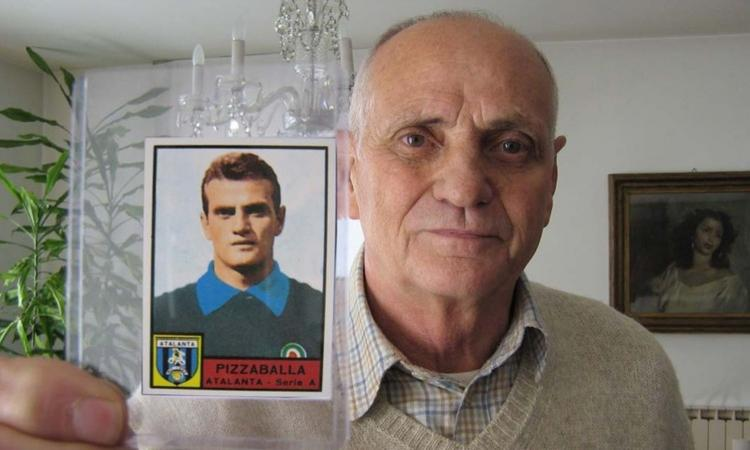 Atalanta, senti Pizzaballa: 'Spero vada avanti in Champions, Gollini da Nazionale'