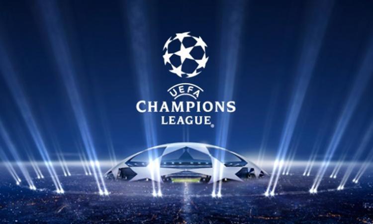 Champions League, ecco il calendario completo per il 2017/18