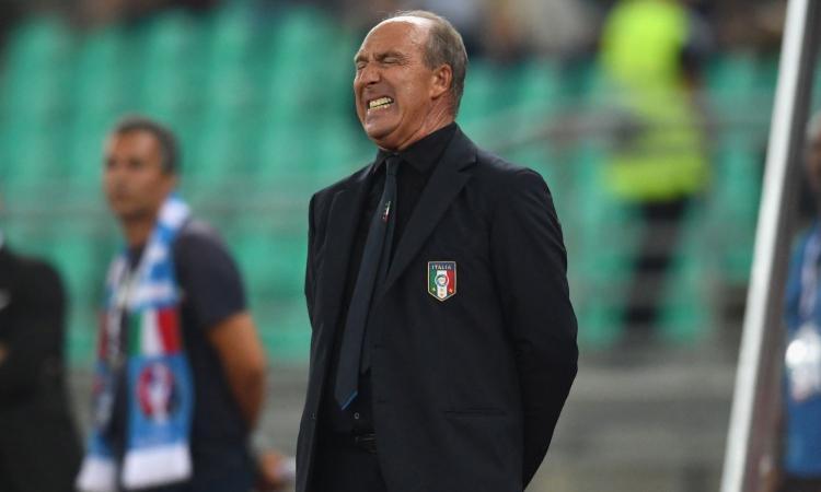 Qualificazioni Mondiali: Italia e Spagna non sbagliano contro Macedonia e Albania