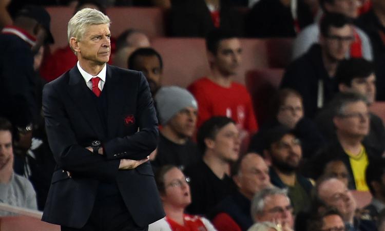 Arsenal, Wenger sui rinnovi di Ozil e Sanchez: 'Non è facile, trattiamo'