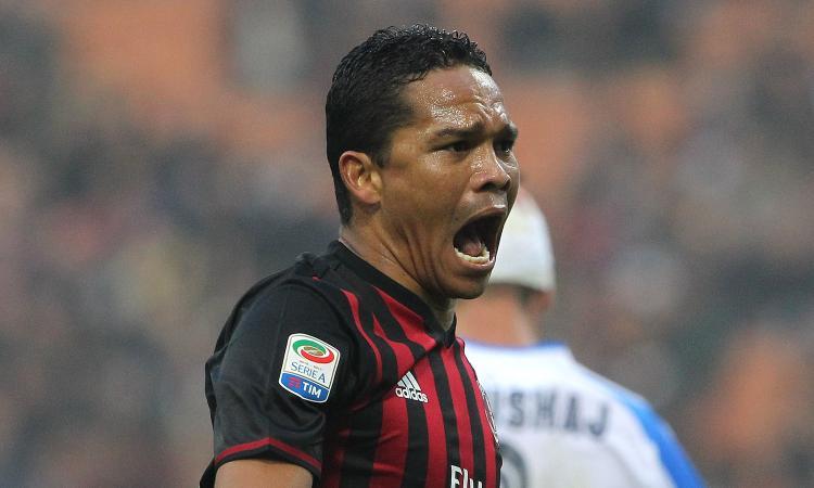 Chiesa a CM: 'Manca un rigore netto al Milan. Irregolare il gol di Lulic'