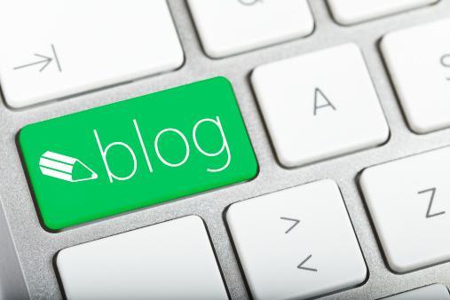 #BarVxL - Alle origini del Blog: ma chi è 'lei'?