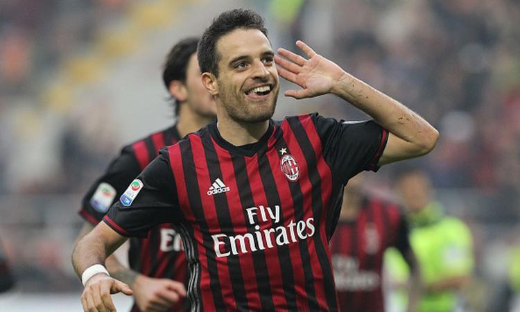 Bonaventura: 'Milan, finalmente i campioni! Donnarumma vale 6 milioni'