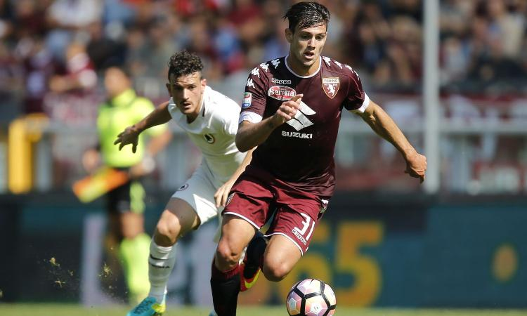 Torino, nessun affare col Verona: né Boyé, né Parigini vestiranno gialloblù