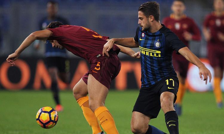 Genoa, mani sul talento abbandonato dall'Inter