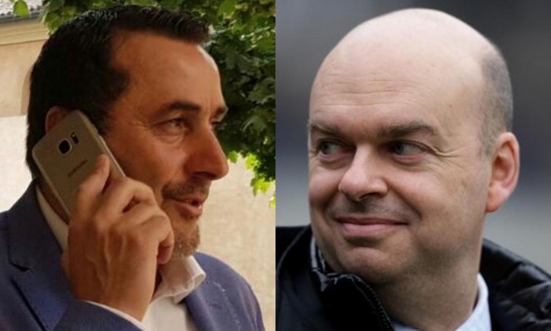 Perdita di valore Milan: realtà o bufala?