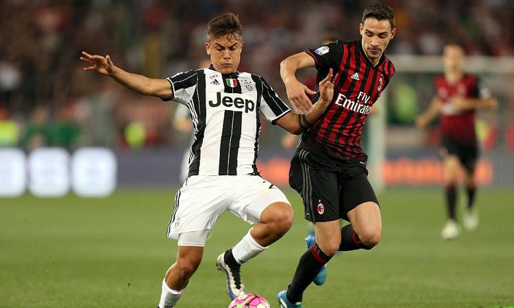Crotone-Juve e Bologna-Milan: decise le date dei recuperi, ecco tutti gli anticipi e posticipi in Serie A