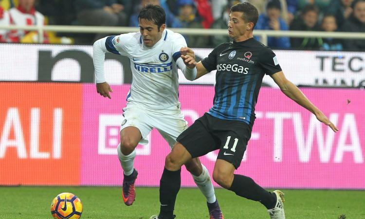 Atalanta-Pescara: le formazioni ufficiali