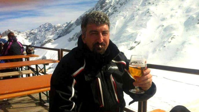 Hubner: 'Napoli spettacolare, su Milik...'