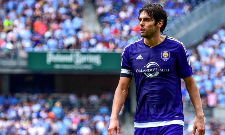 Kakà e la finale di Champions: 'Tiferò Real e Dani Alves'. E sul Milan...