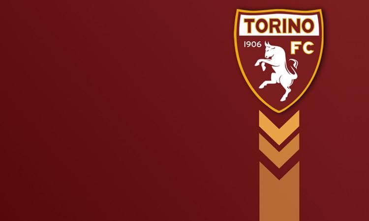 Torino, Coppola firma fino al 2019