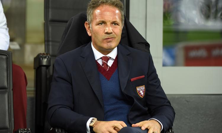 Torino, Mihajlovic: 'Belotti sta meglio, può tornare già domenica'