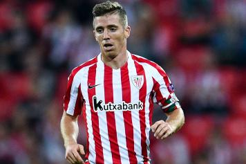52464b3edc271 Transfer news  Iker Muniain s release clause revealed