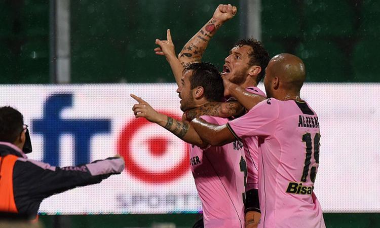 Palermo, le pagelle di CM: si salvano solo Sallai e Aleesami