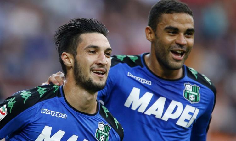 Agente Pellegrini e Defrel: 'Vi spiego la situazione: la Roma e Monchi...'