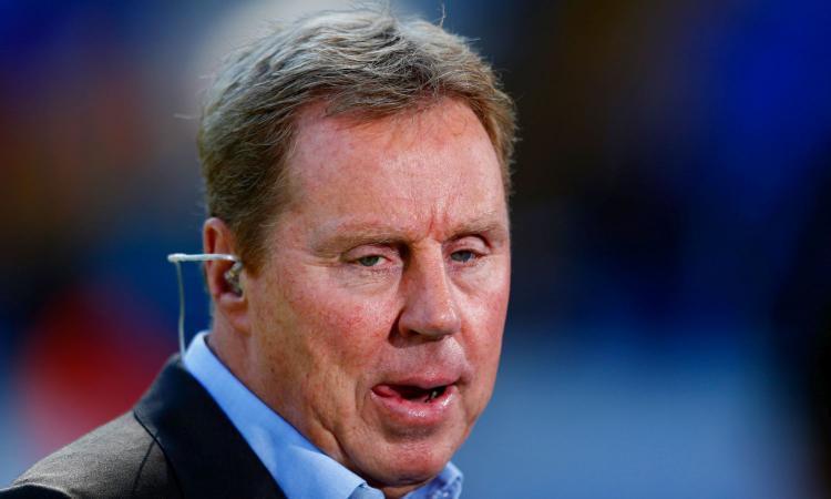 Birmingham, UFFICIALE: preso l'ex capitano del Blackburn