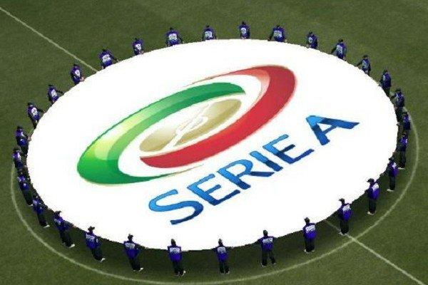 La Lega Serie A ha deciso: no al calendario sfalsato, continua la trattativa con MediaPro