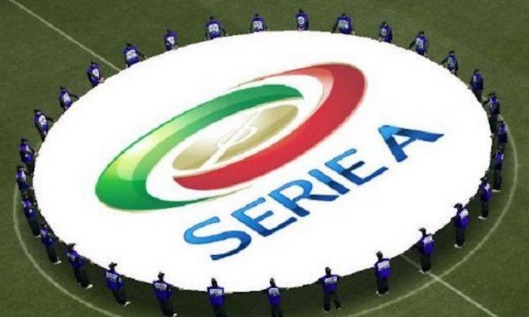 Serie A: cambia la data di Crotone-Milan