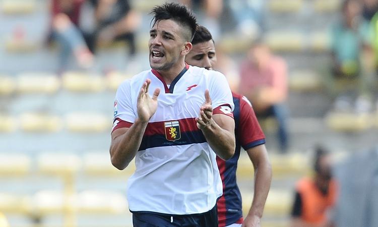 Genoa, quale futuro per Simeone? Fiorentina e Torino sull'attenti