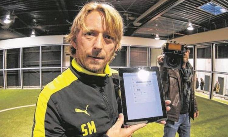 Bayern Monaco, altro 'scippo' al Borussia Dortmund?