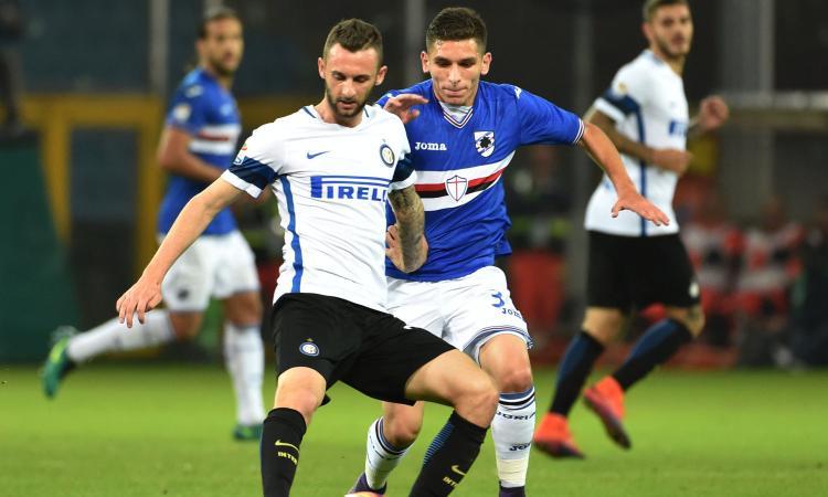 Inter in Champions: nel mirino Florenzi e Torreira