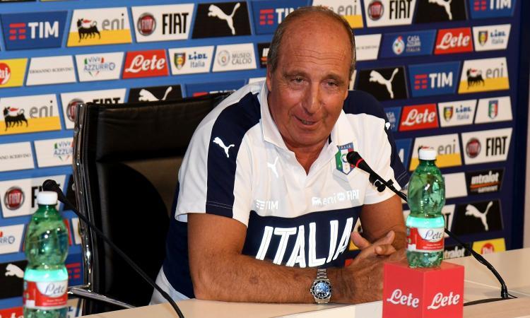 Qualificazioni Mondiali: Italia, Israele e Spagna senza problemi