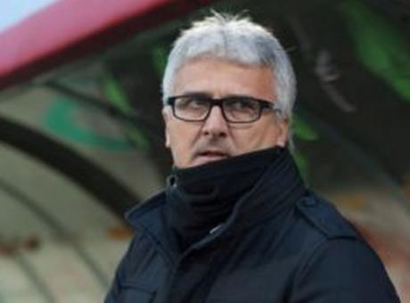 Cittadella, le pagelle di CM: buona gara ma non basta, l'attacco è spuntato