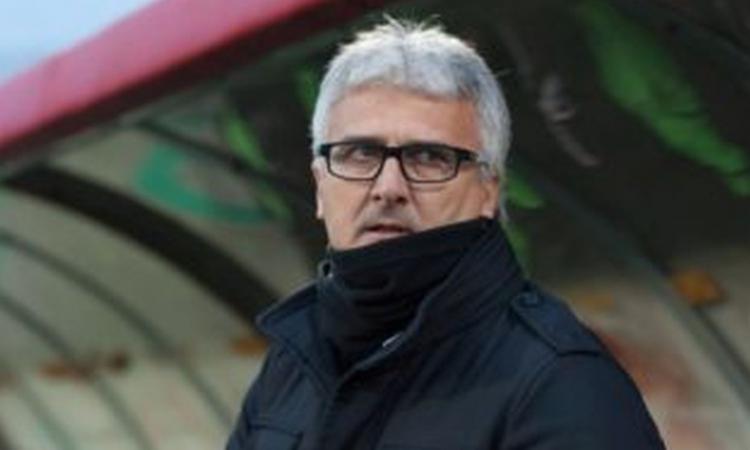 Cittadella, Venturato: 'Io al Verona? Non ho parlato con nessuno'