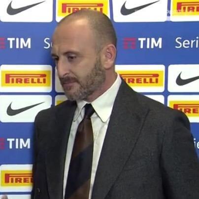 Inter-Genoa, cosa manca per chiudere li doppio scambio
