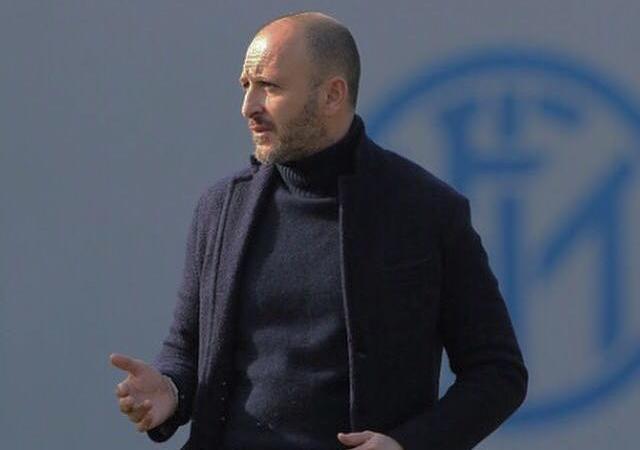 Inter, un ritorno 'smarrito' sul mercato per gennaio