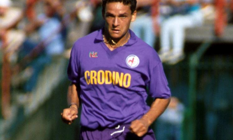 L'ultima formidabile lezione di Baggio, ma avrebbe dovuto ricordare Baretti
