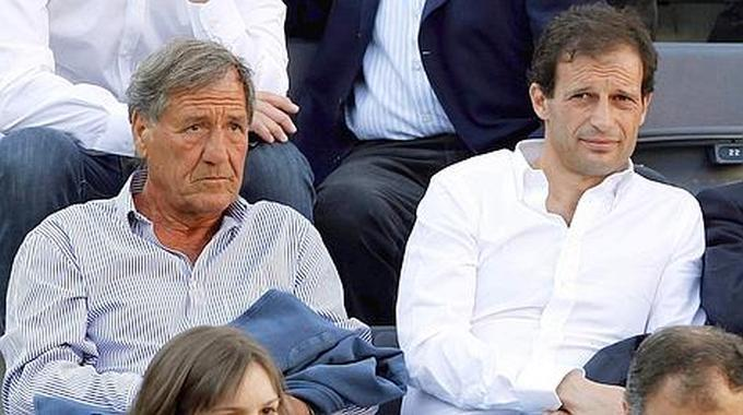 Galeone: 'Senza Lukaku la Juve è in prima fila per lo scudetto. Ad Allegri regalerei Jorginho o Vlahovic'