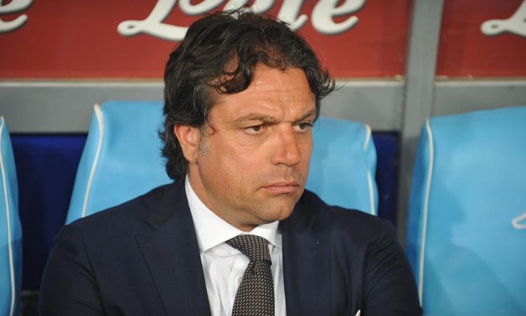 Il Napoli ha puntato un protagonista della Coppa America