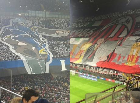 Gomorra a Milano, faida per la droga in Curva Sud: 'E c'è chi ha guadagnato 2 milioni per la Champions dell'Inter'